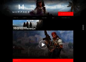 Wf.mail.ru thumbnail