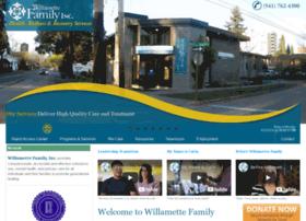 Wfts.org thumbnail