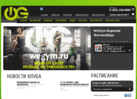 Wg-fresh1.ru thumbnail