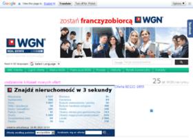 Wgn.info.pl thumbnail