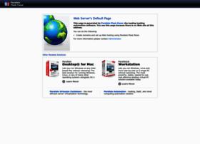 Wgroup.com.hk thumbnail
