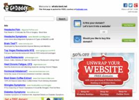 Whats-best.net thumbnail