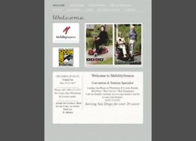 Wheelchairsource.com thumbnail
