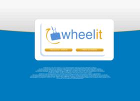 Wheelit.be thumbnail