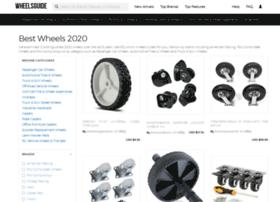 Wheelsguide.biz thumbnail