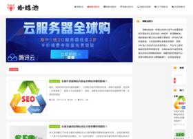 Whichgame.com.cn thumbnail
