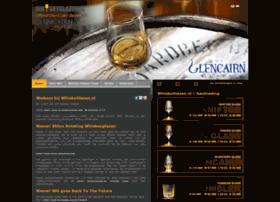 Whiskyglazen.nl thumbnail