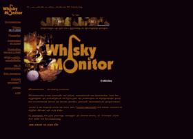 Whiskymonitor.nl thumbnail