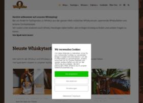 Whiskytasters.de thumbnail