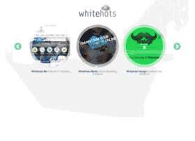 Whitehats.ae thumbnail