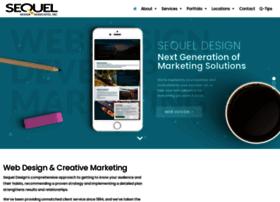 Whitemountaintechnology.com thumbnail
