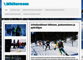 Whiteroom.fi thumbnail