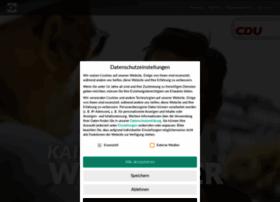 Whittaker.de thumbnail