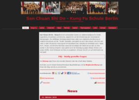 Whkd-berlin.de thumbnail