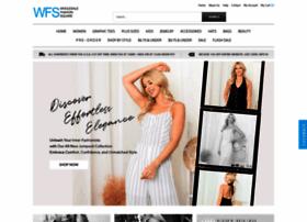 cf96d51390c Top 10 cheap wholesale clothing websites