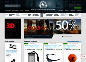Wht.ru thumbnail