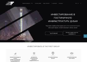 Whydubai.ru thumbnail