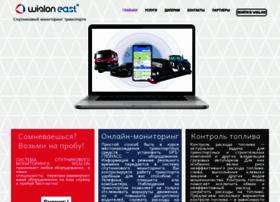 Wialoneast.ru thumbnail
