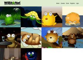 Wibit.net thumbnail