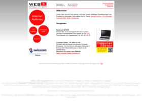 Wic.ch thumbnail