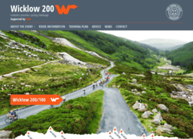 Wicklow200.ie thumbnail