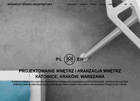 Widawscy.pl thumbnail