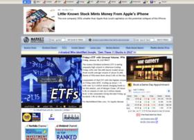 Widget.marketnewsvideo.com thumbnail