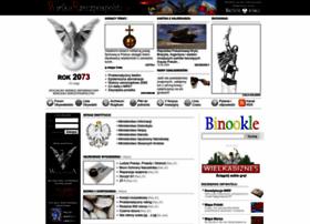 Wielkarzeczpospolita.net thumbnail
