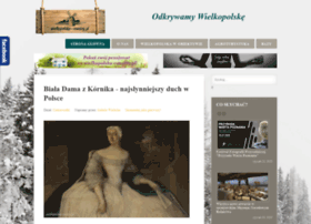 Wielkopolska-country.pl thumbnail