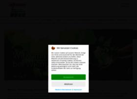 Wiemann.de thumbnail