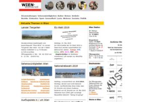 Wien-konkret.at thumbnail