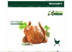 Wienerwald.com.eg thumbnail