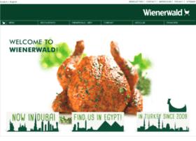 Wienerwald.eu thumbnail