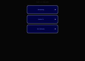 Wiflix.online thumbnail