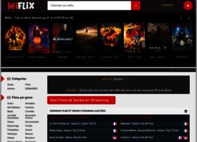 Wiflix.site thumbnail