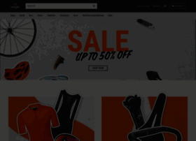 Top 10 Cycle Clothing Online Websites