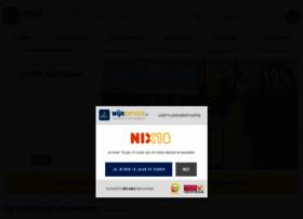 Wijnservice.nl thumbnail