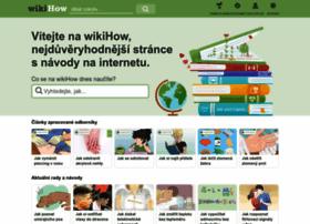 Wikihow.cz thumbnail