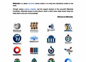 Wikimedia.org thumbnail
