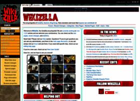 Wikizilla.org thumbnail