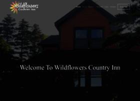 Wildflowerscountryinn.ca thumbnail