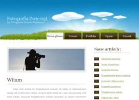 Wildlife-photos.pl thumbnail