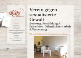Wildwasser-magdeburg.de thumbnail