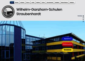 Wilhelm-ganzhorn-schulen.de thumbnail