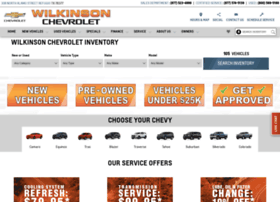 Download Al Willeford Chevrolet Inc. Portland Tx