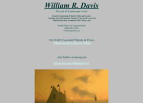 Williamrdavis.net thumbnail