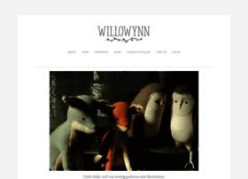 Willowynn.com thumbnail