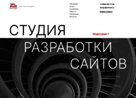 Wilmark.ru thumbnail