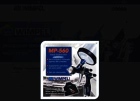 Wimpel.com.br thumbnail