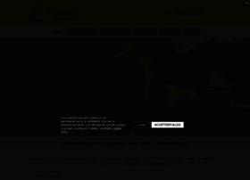 Wims-afsluitingen.be thumbnail